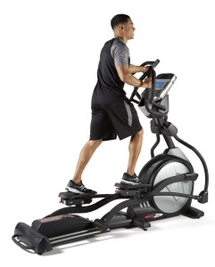 81NddLcg12L. SL1500  241x300 A GLIMPSE AT SOLEs E35 ELLIPTICAL MACHINE