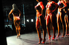 5812836671 dabe389883 m Significant Bodybuilding